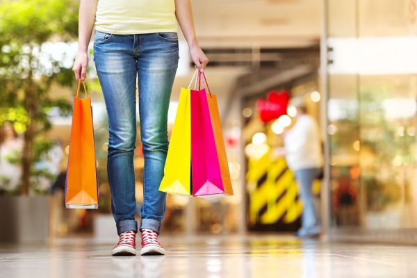 4 Essential Digital Marketing Tips For Retail Companies