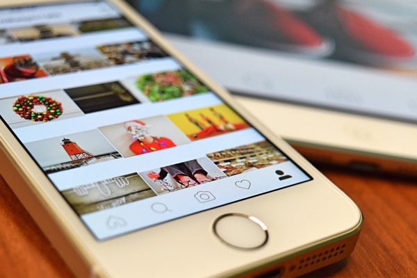 How to Use Instagram Live for Your Business