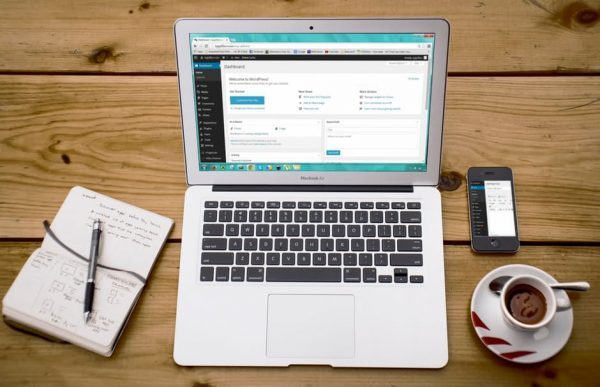 5 Reasons Why a Blog is Crucial for Your Business Scott Le Roy Marketing Blog