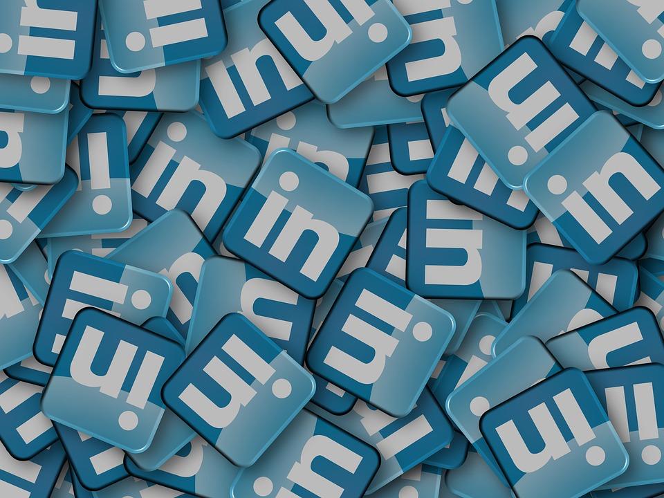 Scientifically Proven LinkedIn Marketing Methods Scott Le Roy Marketing
