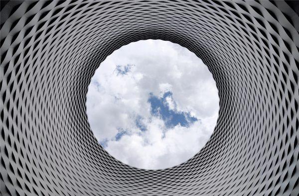 The Digital Age: 3 Cloud Security Myths Busted