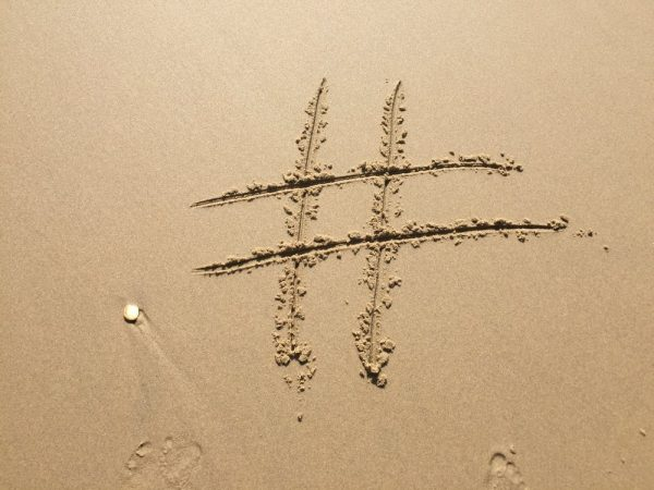 Use #Hashtags to Increase Digital Marketing Presence on Instagram