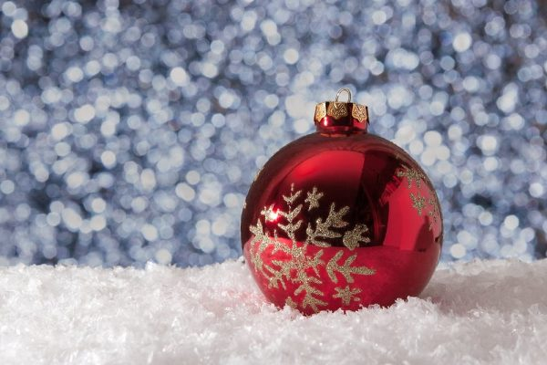 5 Ways to Boost Sales with Email Marketing This Holiday Season