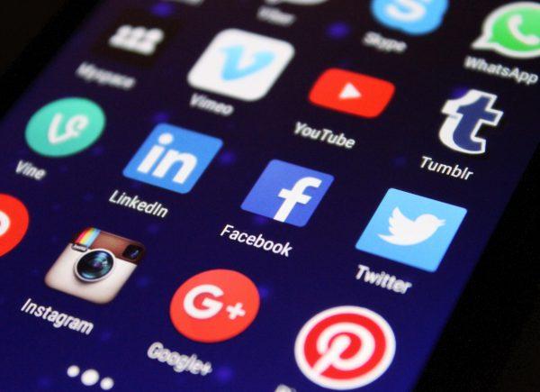 Using LinkedIn for Digital Marketing