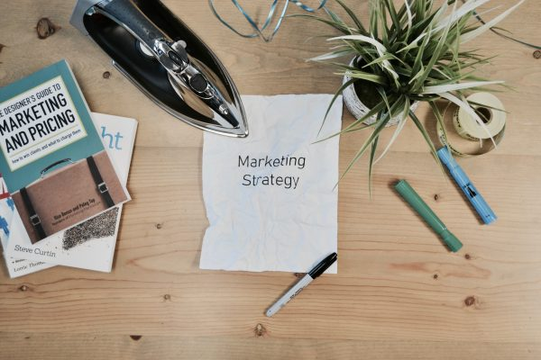 3 Areas To Focus On In Digital Marketing For 2020
