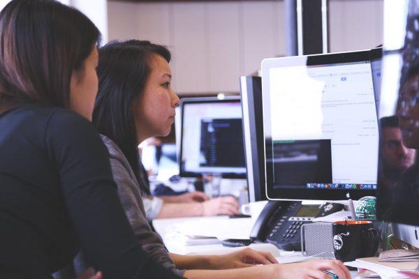 5 Ways to Repurpose Your Content Online