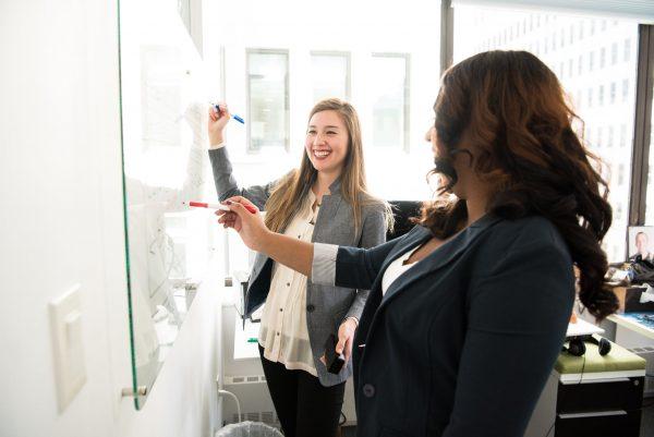 4 Ways To Create Marketing Power In a Niche Industry