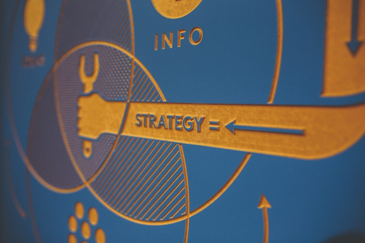 5 Marketing Strategies That Will Attract More Customers To Your Business